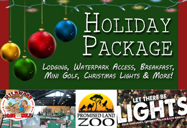 365 x 250 Holiday Package 2018.jpg
