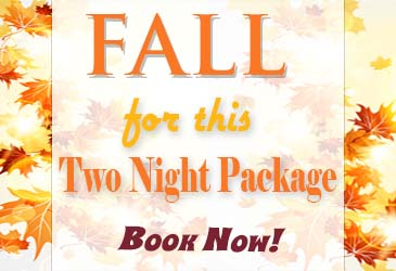 365 x 250 Fall Package 2015 Banner.jpg
