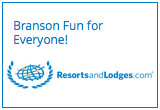 Find Branson Fun for Everyone at Castle Rock Resort & Waterpark - Resortsandlodges.com