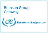 Your Group Getaway Awaits at Castle Rock Resort and Waterpark - Resortsandlodges.com
